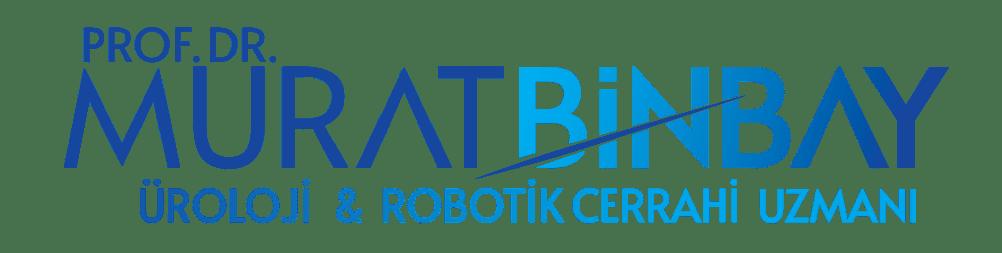 murat-binbay-logo